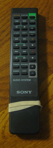 old_remote
