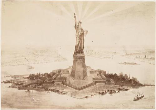 Regalo /Águila Xinchangda Estatua Americana De La Libertad Recuerdo Artesan/ía Arte Regalo Conmemorativo para La Familia Moneda Conmemorativa Colecci/ón De Monedas