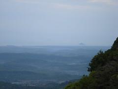 Sharavathy Valley 141