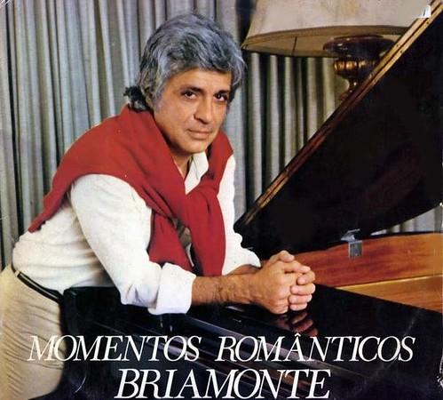 Jose Briamonte