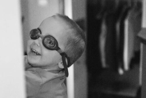 goggles8