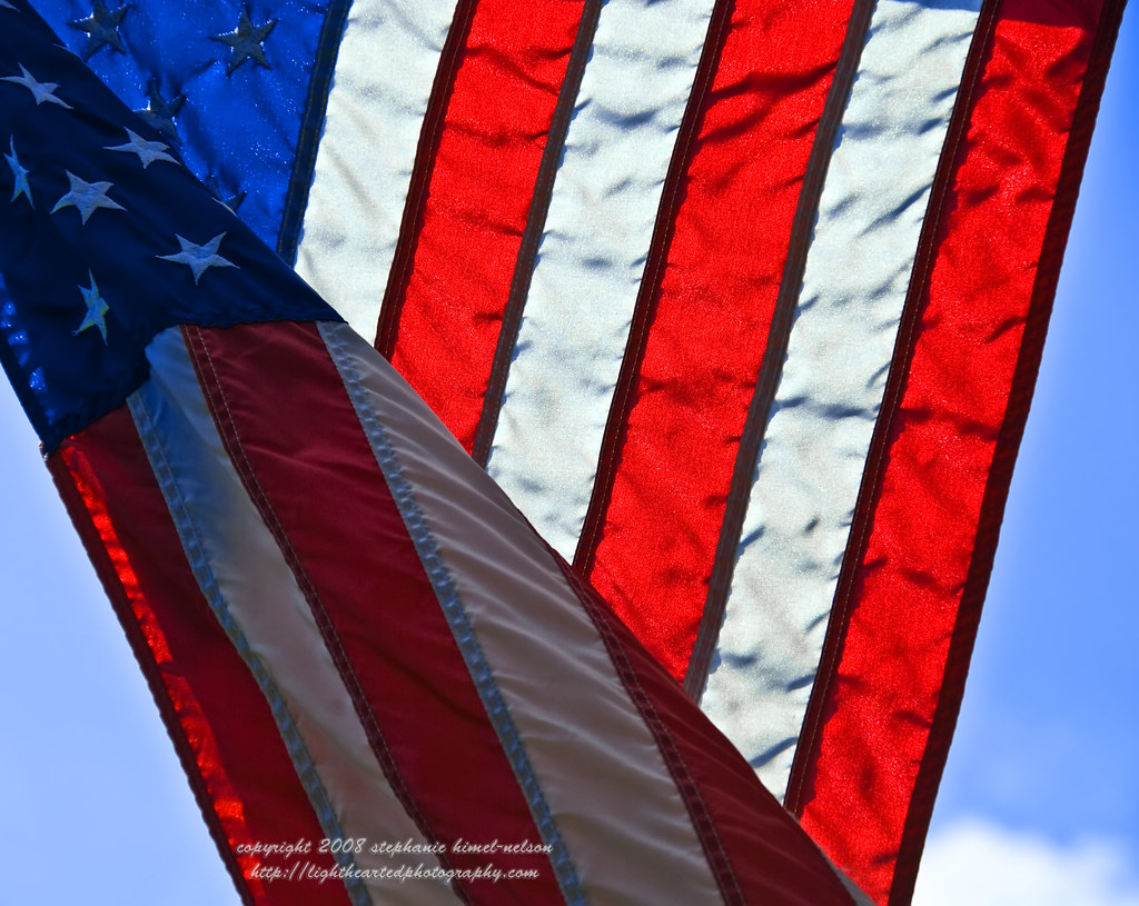 Photo by Stephanie Himel-Nelson