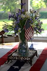 table_flag