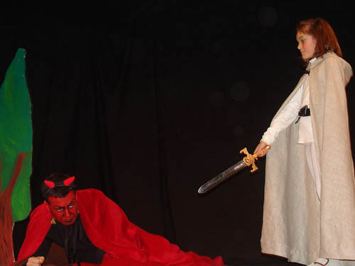 MIquel_i_Satanàs