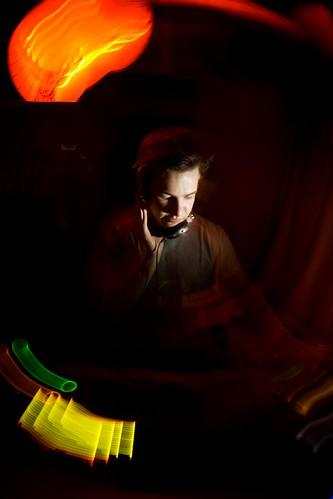 DJ_03
