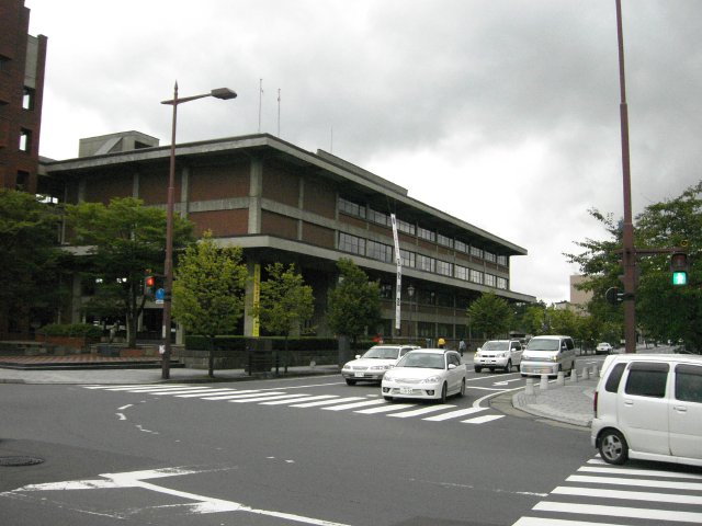hirosakisiyakusyo1