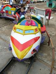 Fun Fair 5