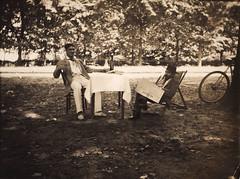 Amadeo de Souza Cardoso, 1887-1918
