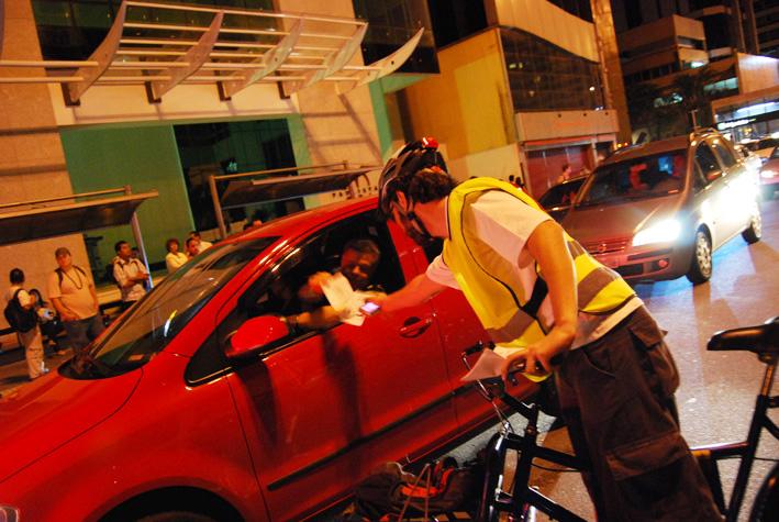 BicicletadaSP-Abr08_0606