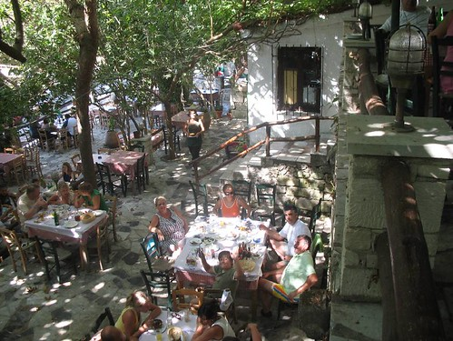 Argiroupoli-Rethimno