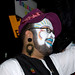 Prop 8 Protest Rally in Silverlake 010