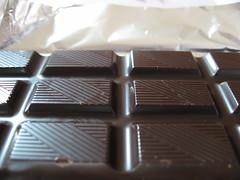 Trader Joe's 72% Dark Chocolate