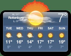 Rottenburg.png