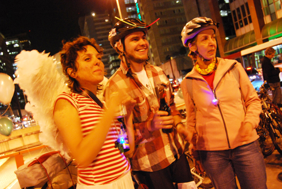 BicicletadaDiaSemCarro08SP053