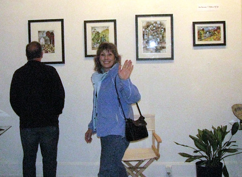 Fusion Gallery 3