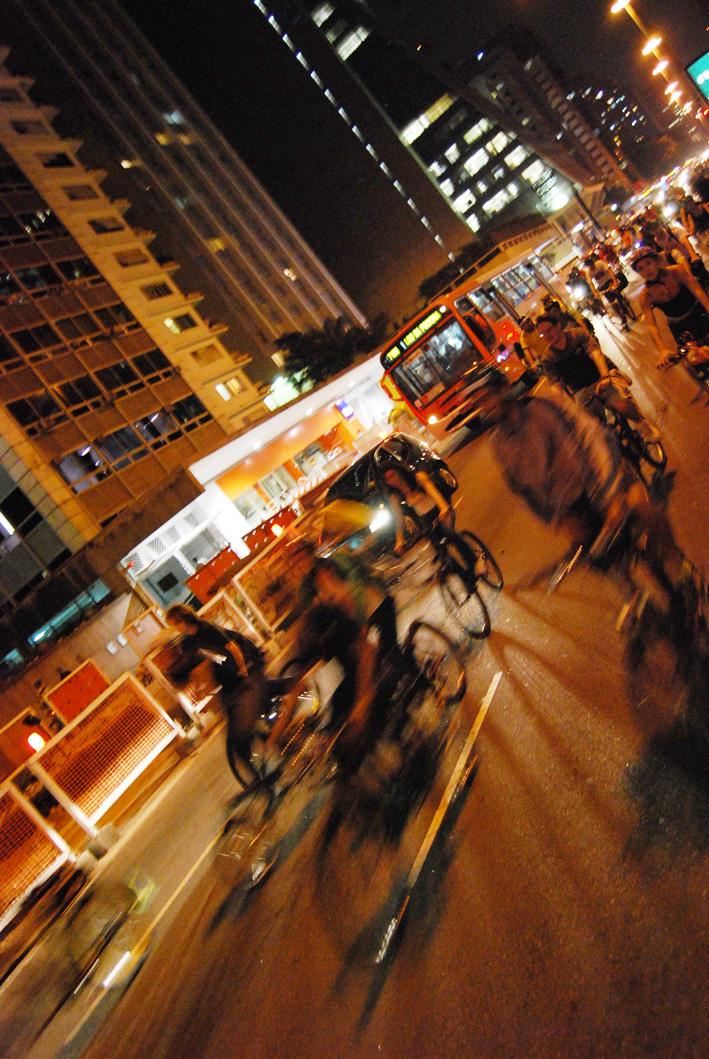 BicicletadaSP-Abr08_0172