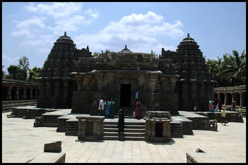 Somanathapura 1