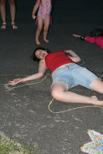 2008-07-26-j-bday-party-chalk2