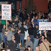 Prop 8 Protest Rally in Silverlake 079
