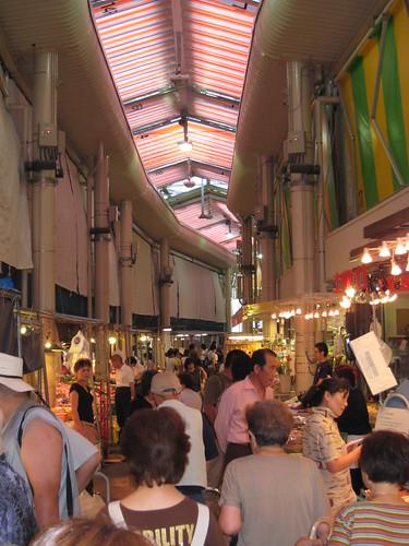 market_alley