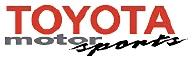 ToyotaMotorsports