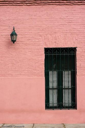 "Uribelarrea • <a style=""font-size:0.8em;"" href=""http://www.flickr.com/photos/20681585@N05/2633151566/"" target=""_blank"">View on Flickr</a>"