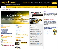 Maybank2u.com