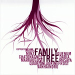 Ripperton and SamK - Family Tree