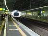 Shin-Kobe Tunnel