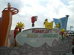 Parade der Kulturen Ffm 2008 (07)