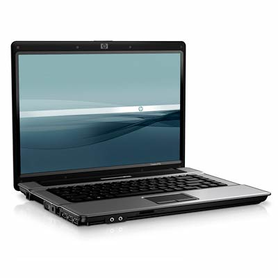 hp-compaq-6720s-business-notebook-pc_400x400
