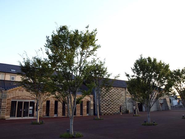 宝積寺駅5
