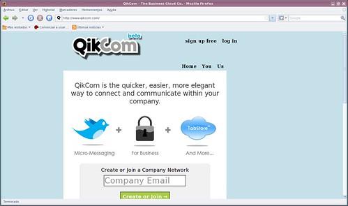 comunicaciones internas para empresas hechas fáciles