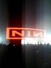 NIN Army