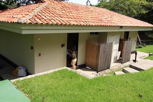 Costa Rica - Día 6 (458)