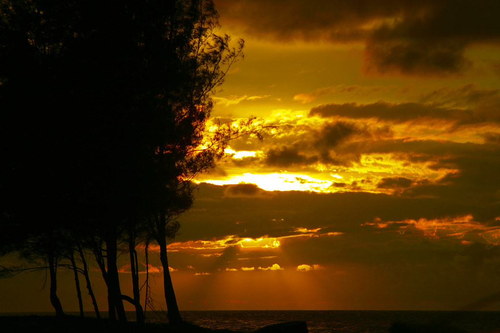SunsetIMG_0967