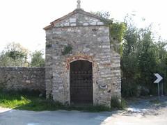 Santella