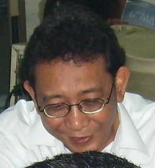 triharyanto