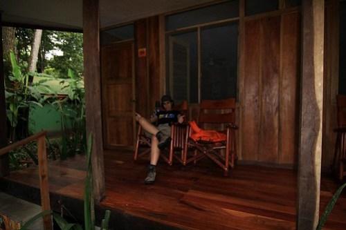 Costa Rica - Día 2 (125)