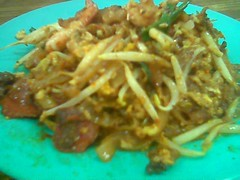 SP char kway teow 2