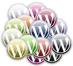 2907336455 baf7a18aae m En Kullanışlı WordPress Eklentileri