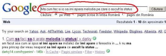 cautare google.jpg