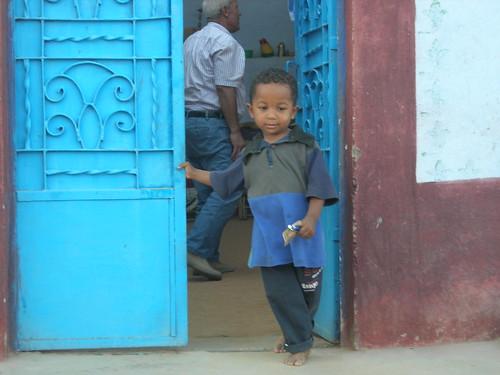 Egypt october 2008 356