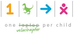 velociraptorthmb.png