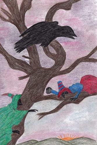 RavenGuards