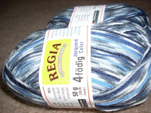 regia sock yarn.JPG