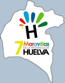 Las 7 Maravillas de la Provincia de Huelva (1/6)