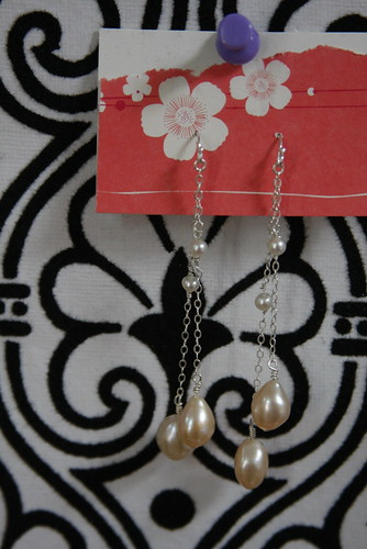Pearl and Sterling Earrings.JPG