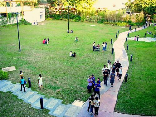 The Terraces - Ayala Center Cebu2 by you.