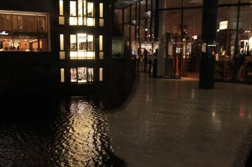Hamburgo 20081115